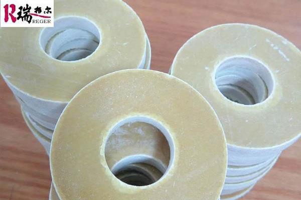 環氧樹脂絕緣墊