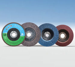 Falp disc