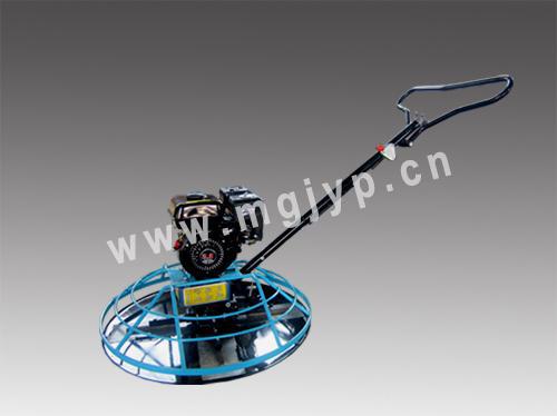 DMRS800型汽油抹光机系列
