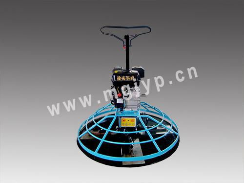 DMRS900型汽油抹光机系列