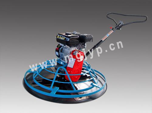 DMRS1000型汽油抹光机系列