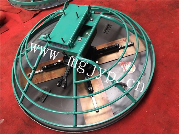 90可升降式 專利抹光機