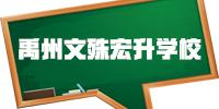 禹州市文殊宏升學校是經市教體局批準創辦的一所集幼兒部、小學部和中學部為一體的寄宿式學校,學校規劃合理,功能明確,餐廳、塑膠運動場、足球場、籃球場等生活運動設施一應俱全。