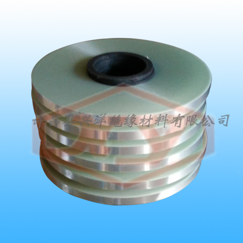 聚酯薄膜6020