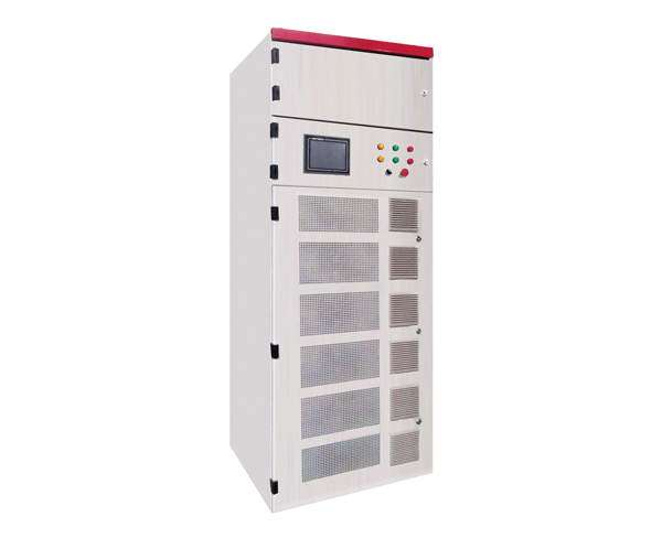 CZAPF系列有源电力滤波器