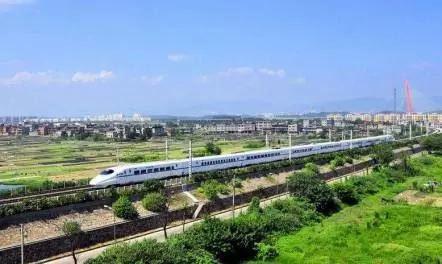鄭州軌道交通5號線工程項目