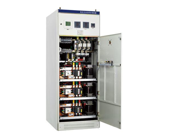 CZ-BDF系列無源電力濾波器