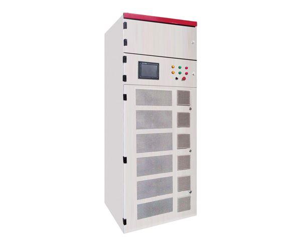 CZAPF系列有源電力濾波器
