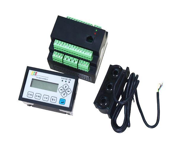 MCZ300系列電動機保護裝置