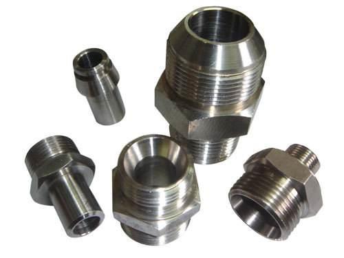錫合金制品