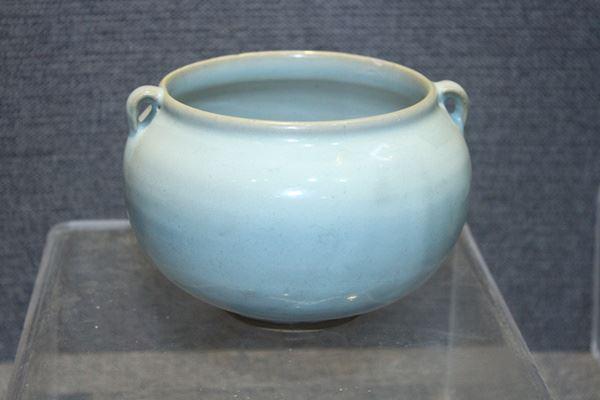 双系罐(宋代公元960~1279年)
