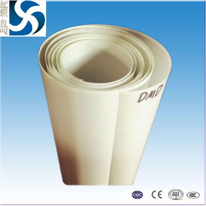 composite insulation paper
