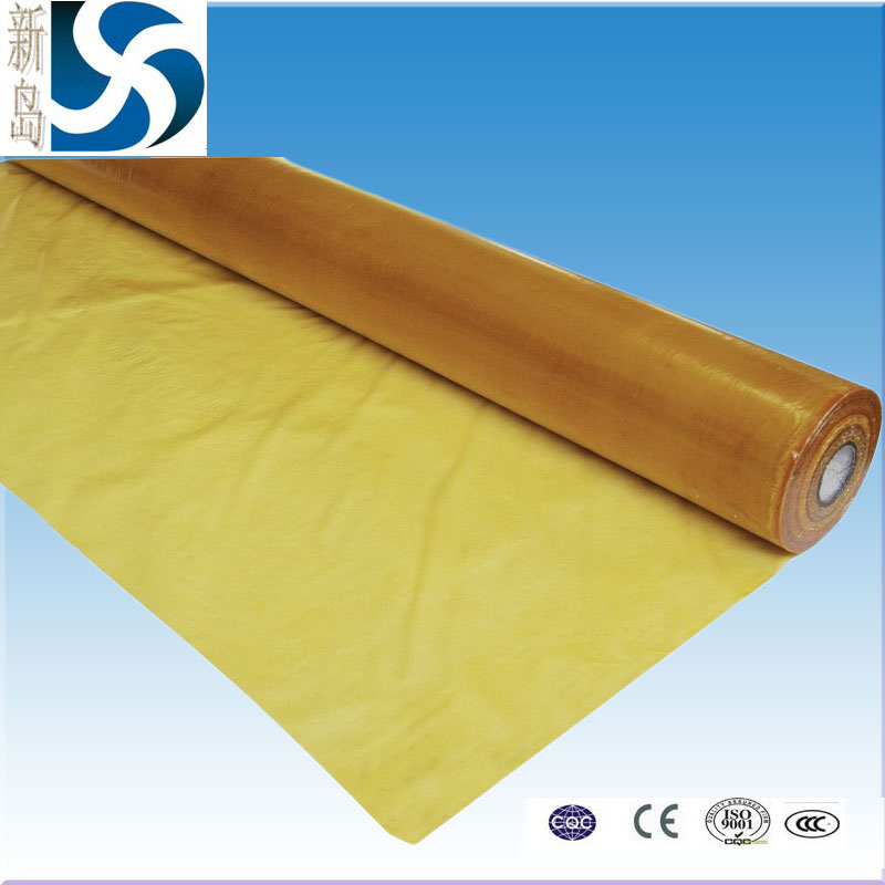 varnish cloth tape