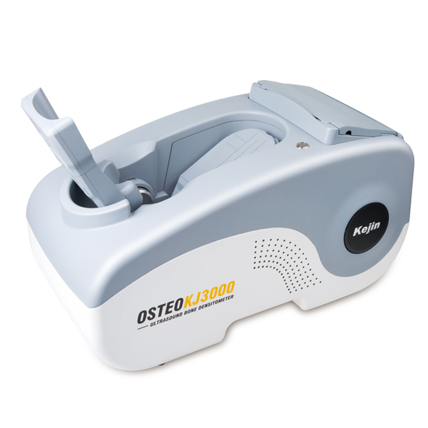 醫院醫療器械設備OSTEO-KJ3000超聲骨密度儀