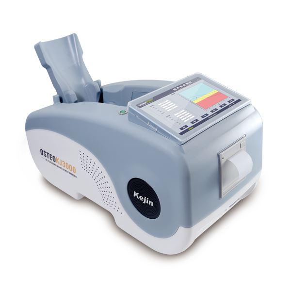 醫院醫療器械設備OSTEO-KJ3000S超聲骨密度儀