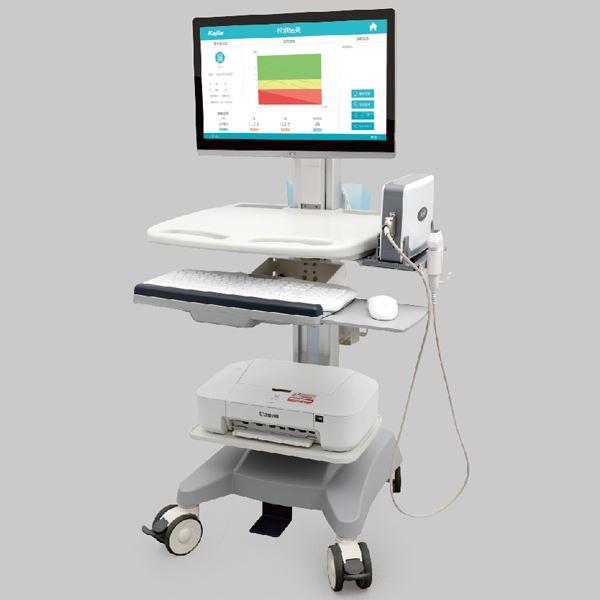 醫院醫療器械設備OSTEO-KJ7000+