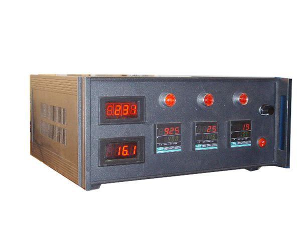 控制電源-2