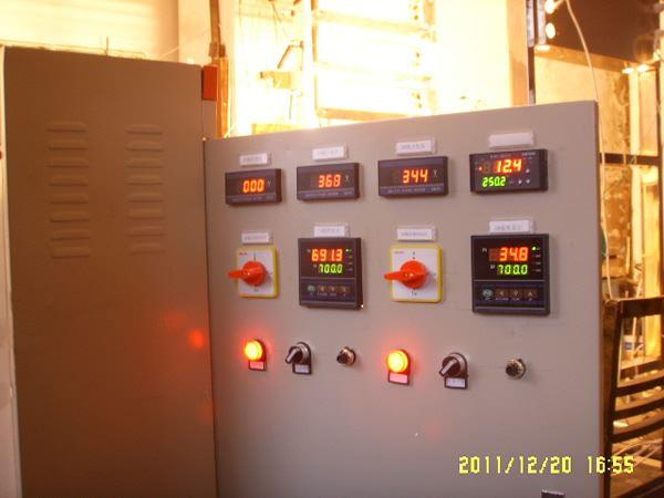控制器-5