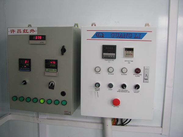 控制器-4