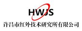 许昌市红外技术研究所有限公司是一家生产销售红外辐射加热的公司,欢迎咨询红外辐射加热相关问题。