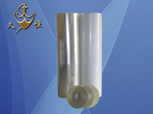 6020电气成人影片 用聚酯薄膜(PET)
