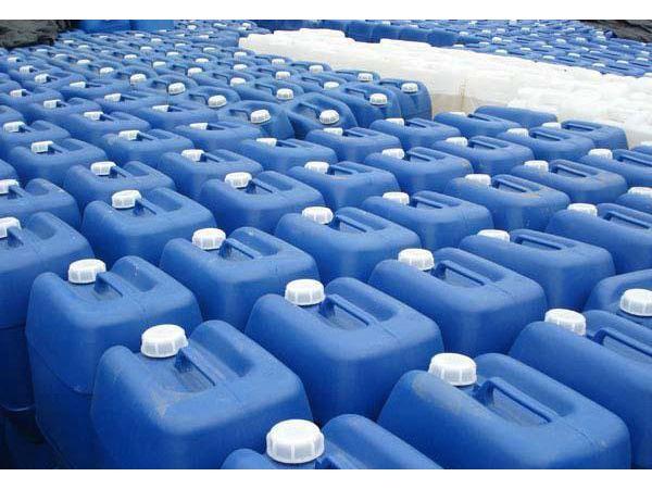 水性增強劑