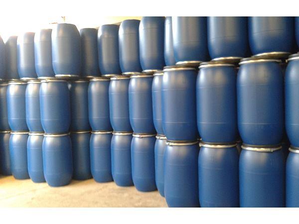水性丙烯酸改性環氧酯樹脂