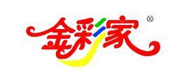 禹州市金彩家水漆有限公司是專業生產水性工業漆的化工型企業,專業經營各類耐高溫漆,歡迎咨詢耐高溫漆相關問題