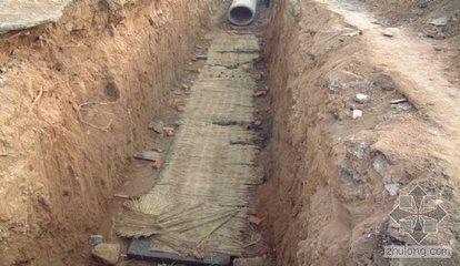 市政排水工程