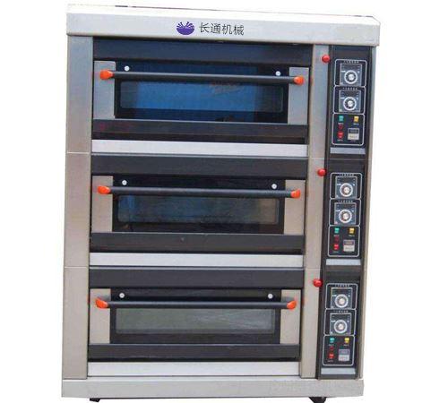 經濟型烤爐