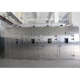 河南丝瓜官网食品機械烤箱醒發室圖片