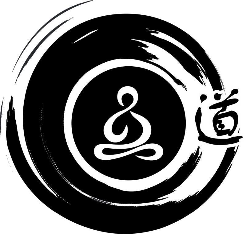 道之(文化)集团