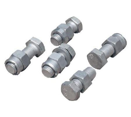 HJ型铁塔螺栓
