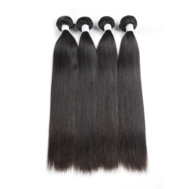 How To Choose The Best Hair Extension
