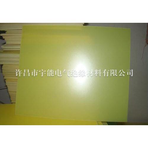 3240 epoxy fiberglass sheet