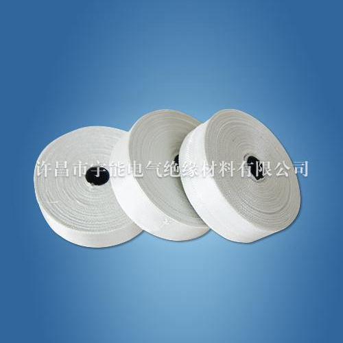 Non-alkali Fiberglass tape