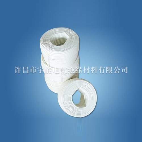 2740丙烯酸酯玻纤管