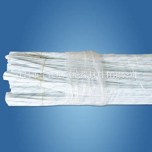 2715聚氯乙烯玻纤管(又名黄腊管)