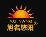 长葛市旭阳复合材料有限公司是一家生产销售河南树脂瓦生产厂家的公司,欢迎咨询河南树脂瓦生产厂家相关问题。