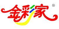 禹州市金彩家水漆有限公司是一家生产销售家具水性漆的公司,欢迎咨询家具水性漆相关问题。