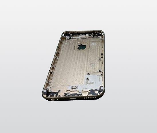 iphone外壳加工