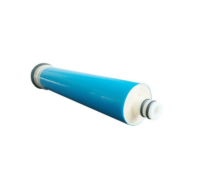 家用环保卷式膜粘合剂