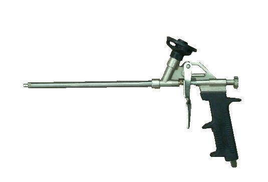 威固专用喷枪