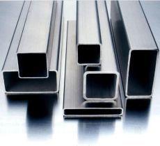 氟碳噴涂鋁材