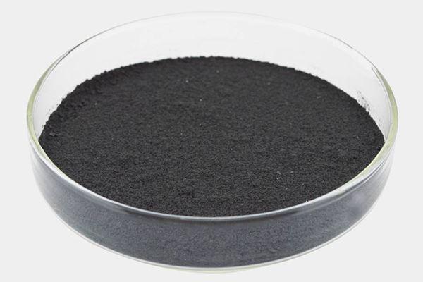 预合金单质磷铁粉