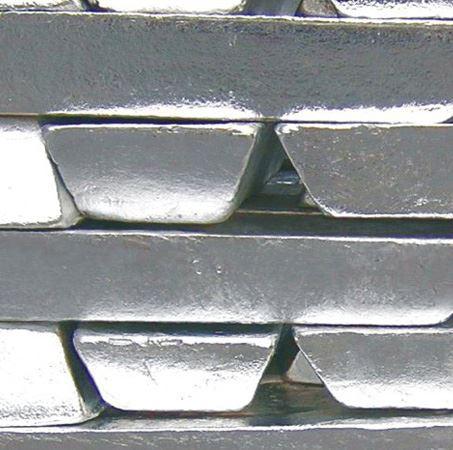金属镁合金