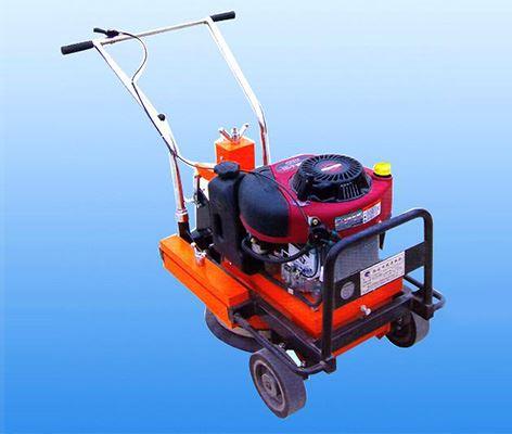 CK1050/1250热熔旧线清除机