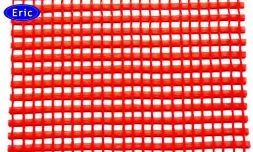 F级环氧玻璃纤维浸渍网格布板
