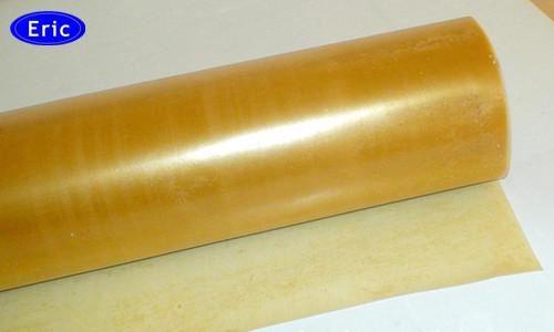 2432醇酸玻璃漆布(带)