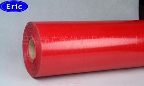 F级DMD环氧预浸布材料